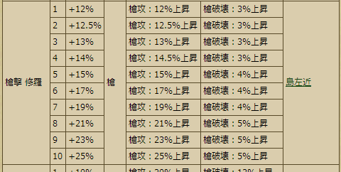 20121025112013eb9.png