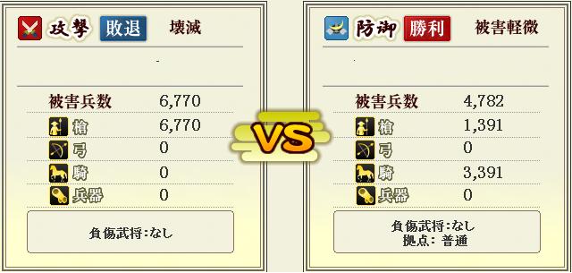 栗10-1