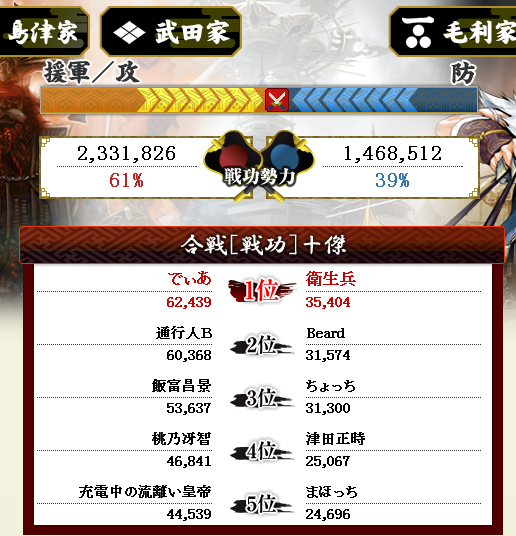2013010310013896f.png