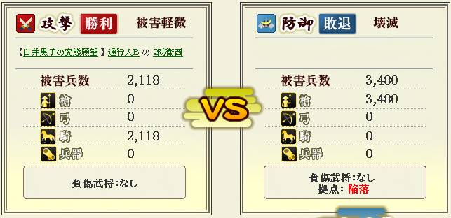 20130103100202283.png