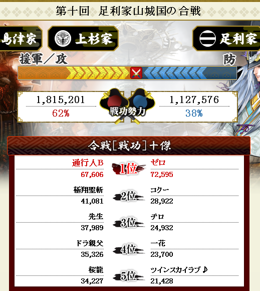20130108172129bb4.png