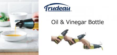 trudeau_oil_vinegar_top_20120409225157.jpg