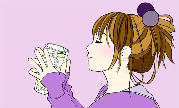 よこがお(blog)