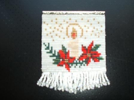 DSCF2604.jpg