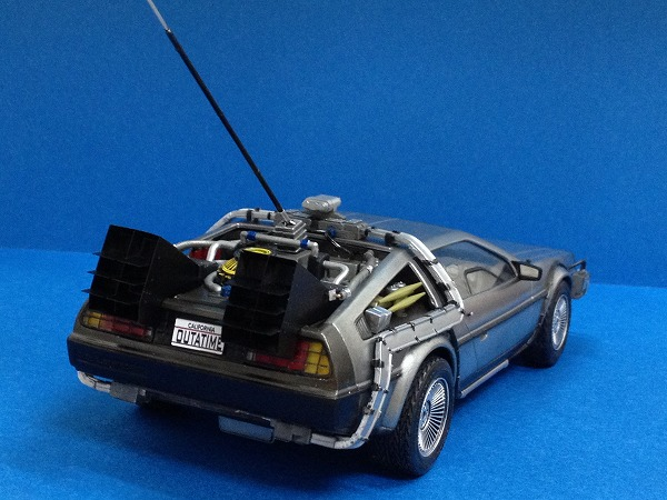 delorean5.jpg