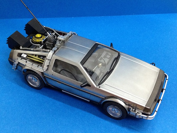 delorean6.jpg