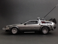 delorean8.jpg