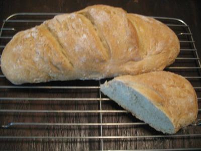 bread222
