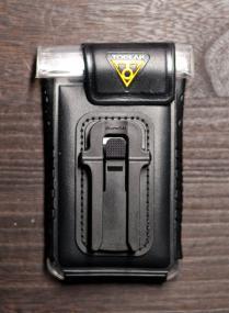 TOPEAK_iphone_ドライバッグ_背面