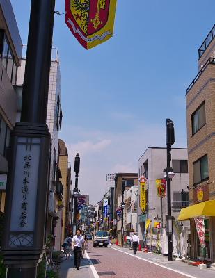 miura-R0014154.jpg