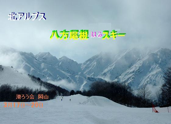 P1110186_20120401132927.jpg