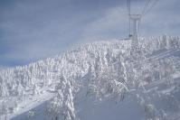 ski_7.jpg