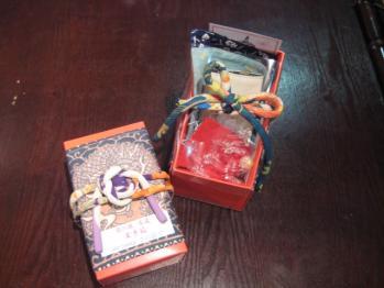 龍の玉手箱2011