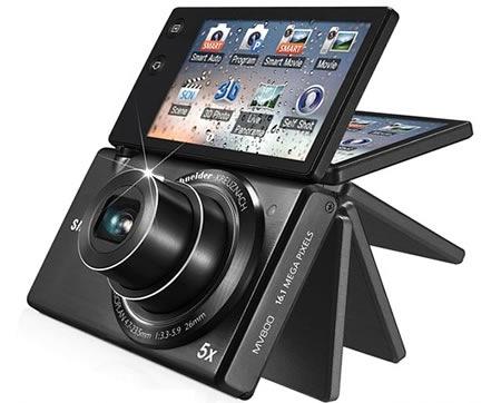SamsungMirrorPop.jpg