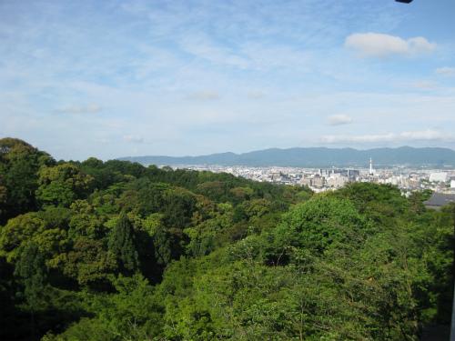 4kiyomizu04.jpg
