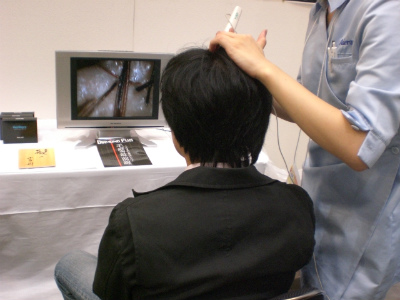 haircheck.jpg