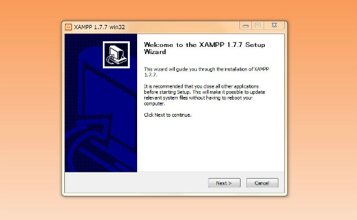 xampp1.jpg
