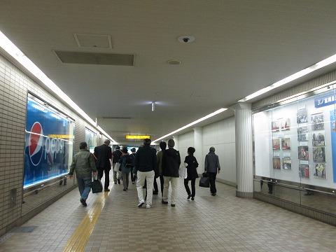 sl-480-474.jpg