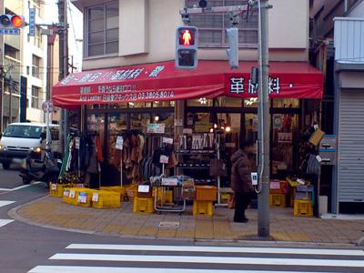 kawa_20120226230834.jpg
