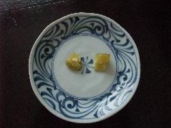2012_0815さつま芋団子0002