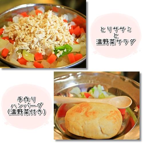 11_20120303215539.jpg