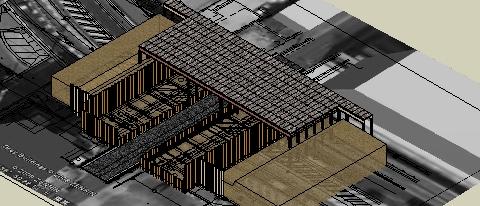 橋台施工1.jpg