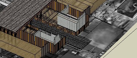 橋台施工2.jpg