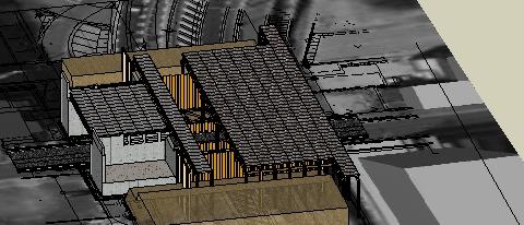 橋台施工3.jpg