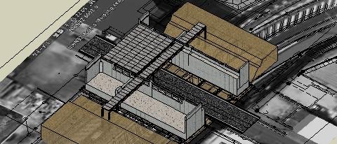 橋台施工4.jpg