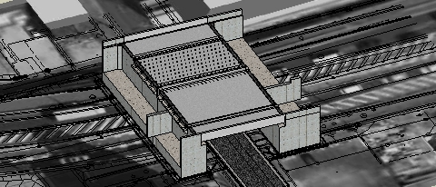 橋台施工5.jpg