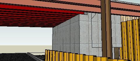 橋台施工6.jpg