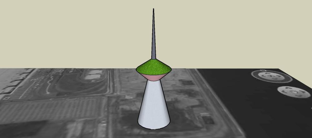 塔を配置3.jpg