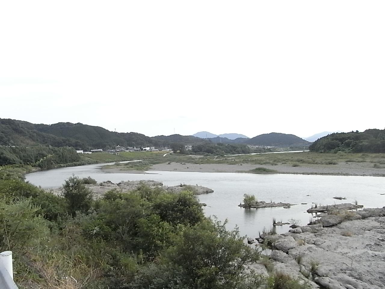 21-08-31現実現場.JPG