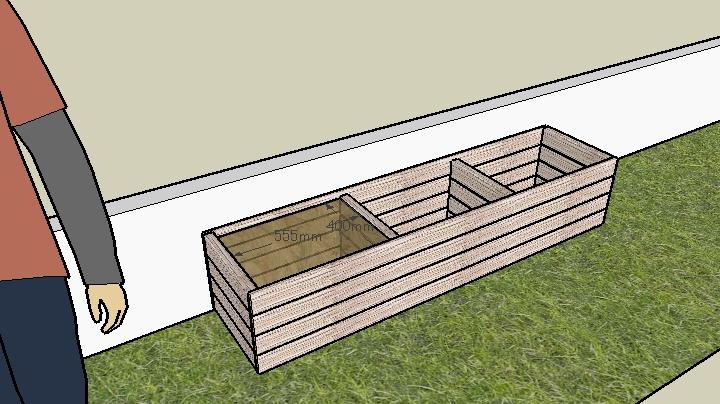 木製プランター1.jpg