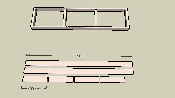 木製プランター2.jpg