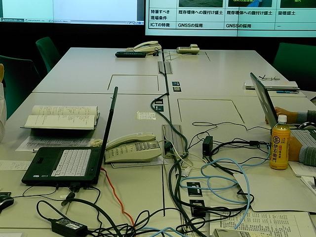 電子検査2.JPG