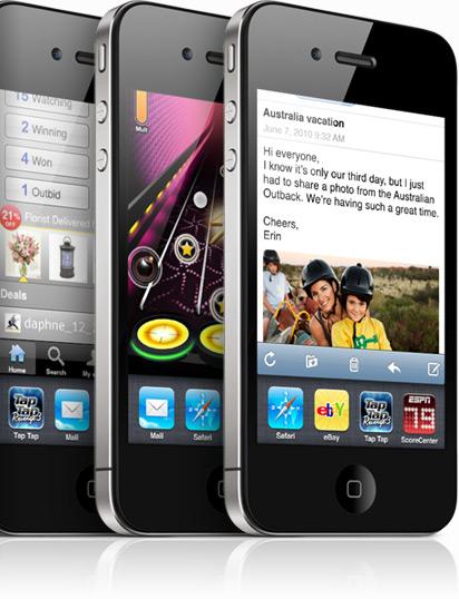overview-multitasking-20100607.jpg
