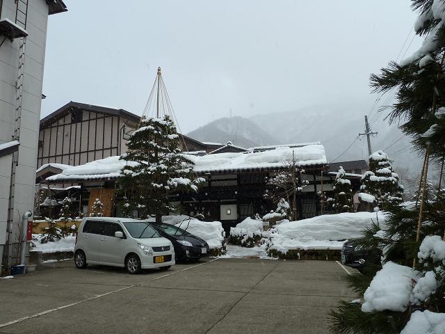 高山旅行3.JPG