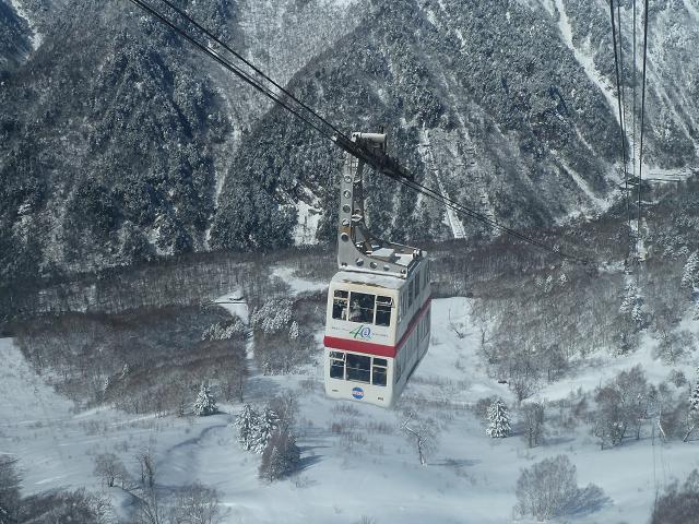 高山旅行7.JPG