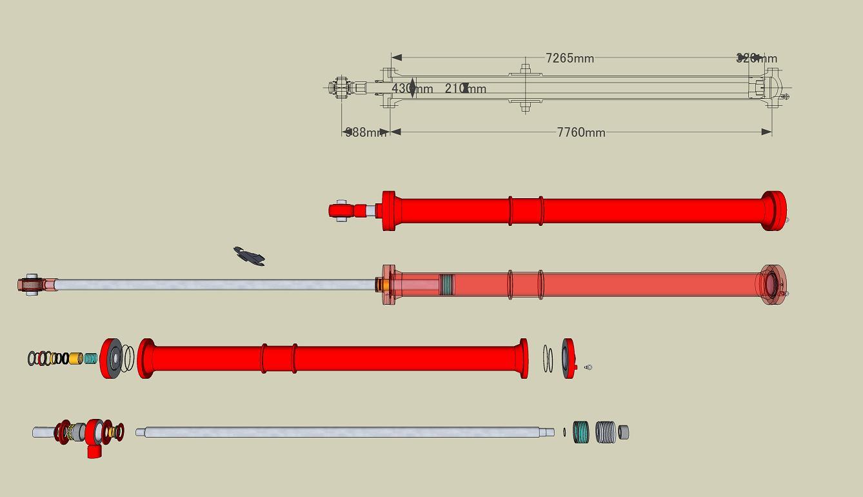 油圧シリンダー単体1.jpg