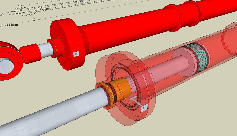 油圧シリンダー単体2.jpg