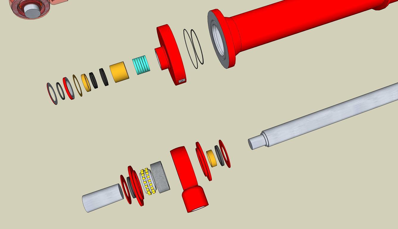 油圧シリンダー単体3.jpg