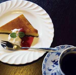 みみここケーキ02
