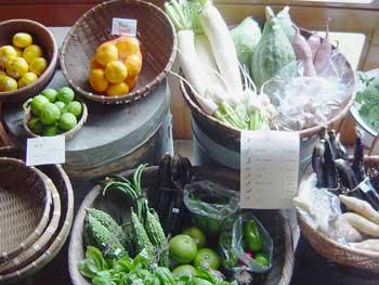 かご野菜02