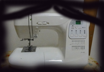 DSC054545454.jpg