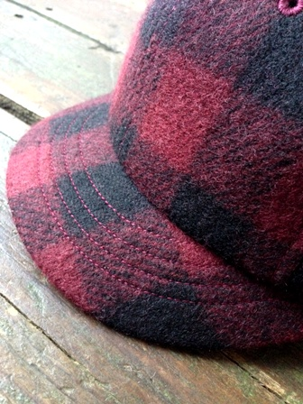 sunny woolrich14