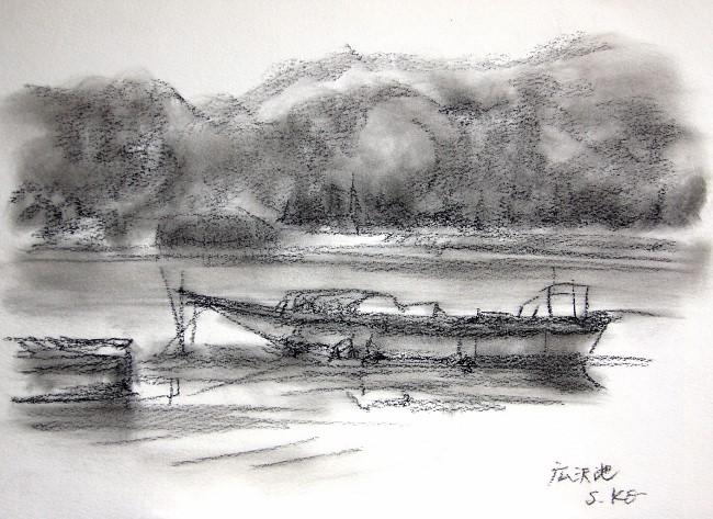 広沢池 (650x473)
