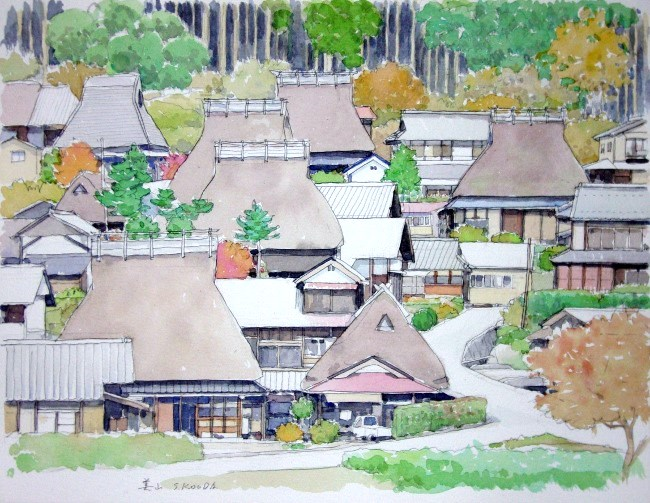 美山1 (650x503)