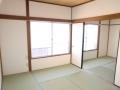 高円寺駅 賃貸 2K リフォーム