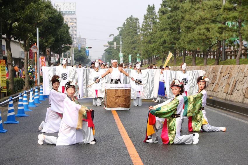 miyabi souka 001